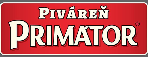 Priváreň Primátor